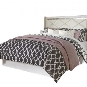 hollywood-glam-headboard