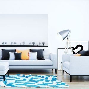 living_room_01_out_-_copy